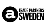Association of Trade Partners Sweden